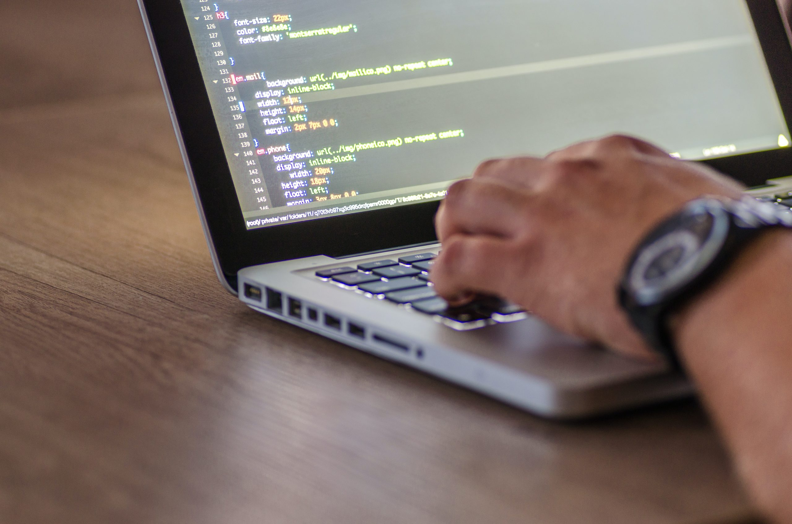 code-coding-computer-data-INVESTIGATION & UNDERCOVER AGENTS