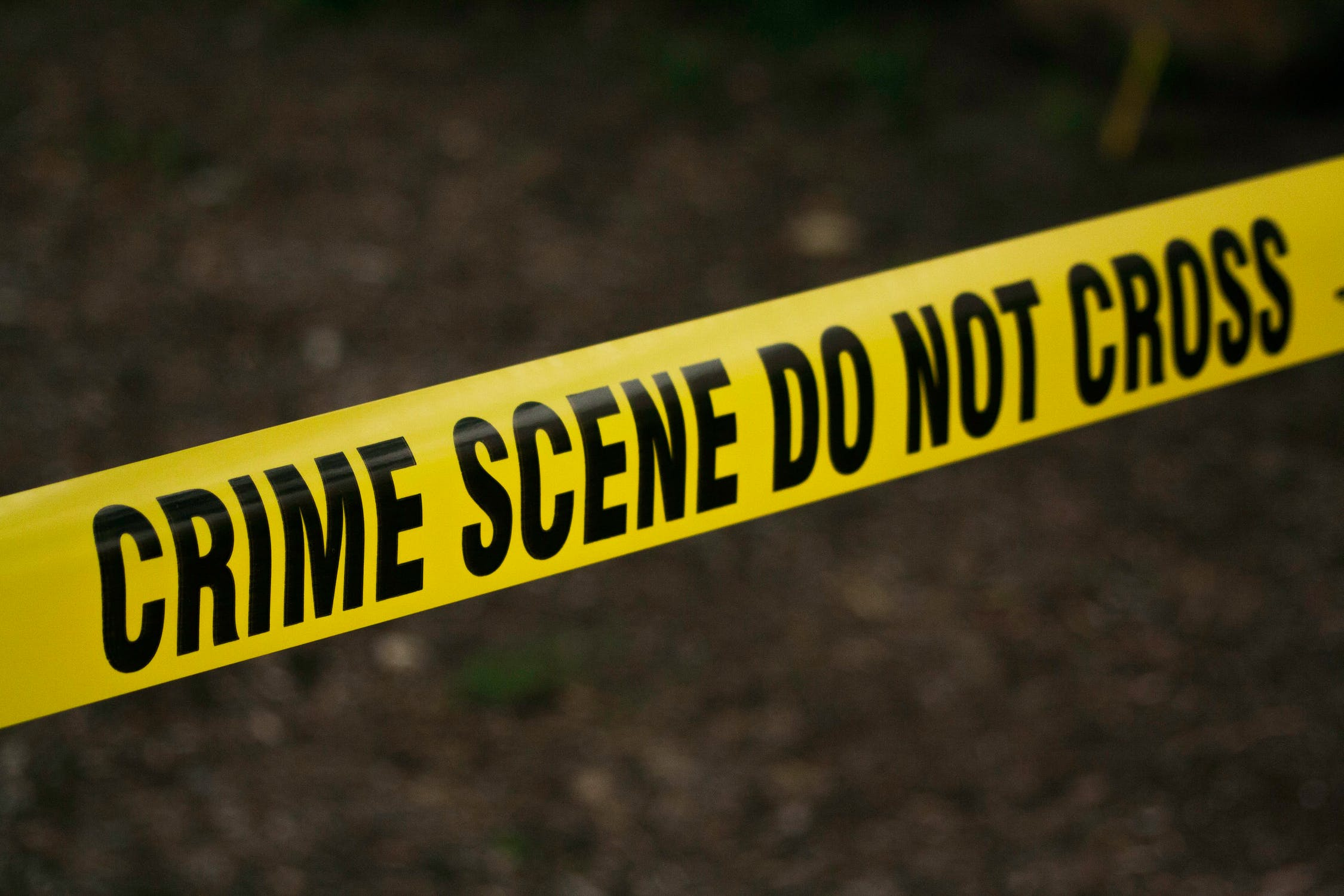 personal private investigation Kzn South Africa